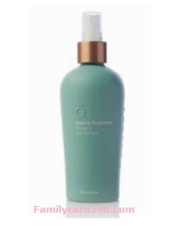 Dầu dưỡng tóc doTERRA Leave-In Conditioner