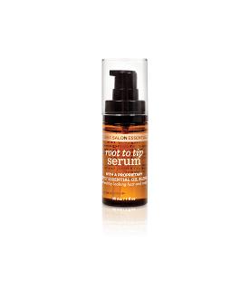 Serum dưỡng tóc - Root to Tip Serum