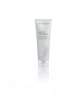 Sữa Rửa Mặt Làm Sạch Da - Facial Cleanser