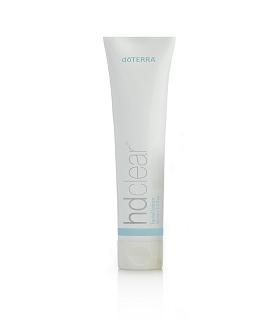 Dưỡng Ẩm Cho Da Mặt - HD Clear ® Facial Lotion