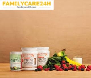 9 Lợi ích Whey Protein (Tốt hơn cho cơ bắp, Ít chất béo hơn!) & việc chọn đúng sản phẩm