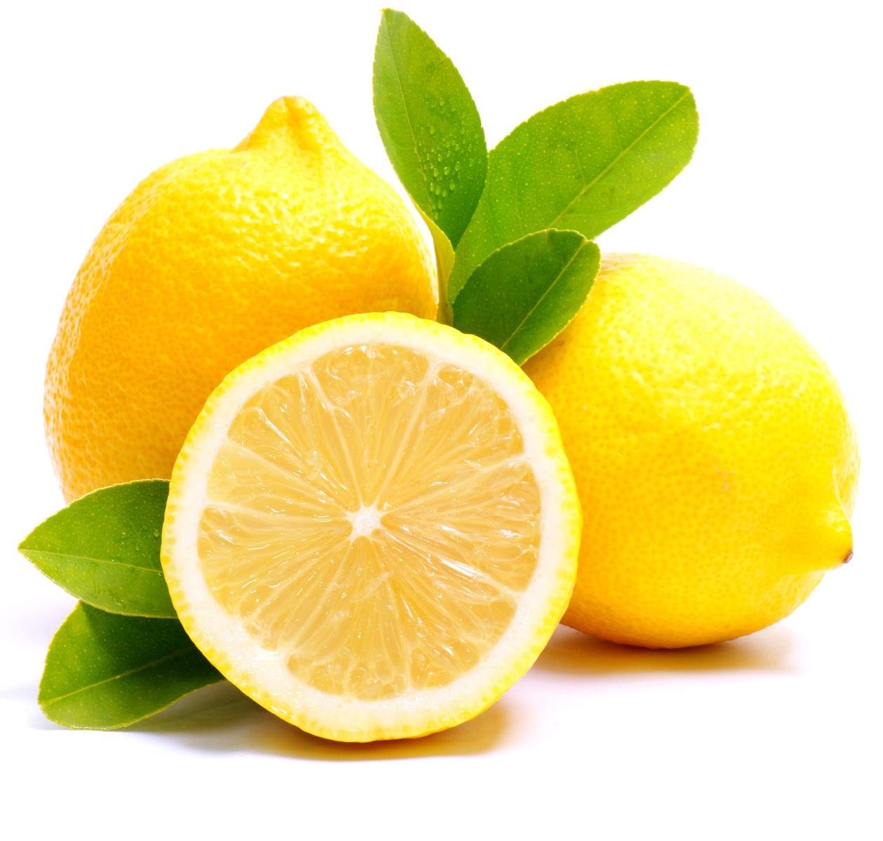 Lemon - Chanh