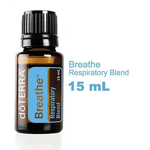Breathe - Chuyên Hỗ Trợ Hô Hấp