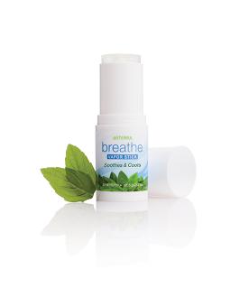 Thanh Hỗ Trợ Hô Hấp - Breathe ® Vapor Stick